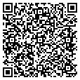 QR code with Central Grocery contacts