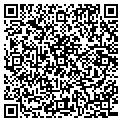 QR code with Frugal Framer contacts