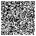 QR code with Cosmetic Laser Service Inc contacts