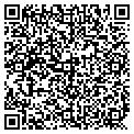 QR code with John C Mullin Jr PA contacts