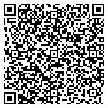 QR code with Miral Jewelry Inc contacts