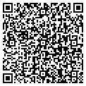 QR code with American Telephones & Data contacts