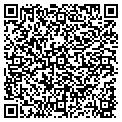 QR code with Holistic Health Services contacts