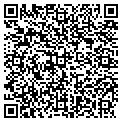 QR code with Nhrc Services Corp contacts