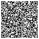 QR code with Charleys Magic Crpt College Co Inc contacts