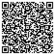 QR code with Alan's Roofing contacts