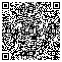 QR code with Circle R Beef Inc contacts