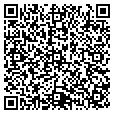 QR code with Pegasus Bus contacts