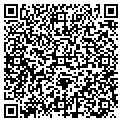 QR code with Pauls Custom Rugs Co contacts