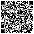 QR code with Nemors Childrens Clinic contacts