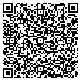 QR code with Calligraphy Sensations contacts
