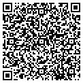 QR code with Cutler Furniture Corp contacts