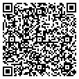QR code with Auto Klass contacts