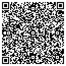 QR code with Naval Legal Services Off Centl contacts