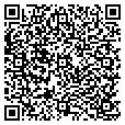 QR code with Chicken Kitchen contacts