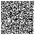 QR code with Keith Mahaffey Pools Inc contacts