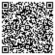 QR code with Rose Resale contacts