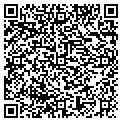QR code with Southern Plating Specialties contacts
