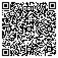QR code with JMK Painting contacts