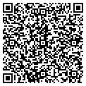 QR code with Centex Homes Venetian Falls contacts