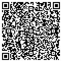 QR code with EGP Inc The Copier People contacts