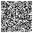 QR code with O-Gee Paint Co contacts