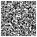 QR code with Merchants Choices Card Service USA contacts