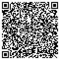 QR code with Amidship Marine Service contacts