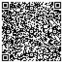 QR code with Law Offces J Chrstphor Andrson contacts