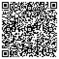 QR code with St Johns Dental contacts