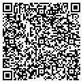 QR code with Relcon Cleaning Service Inc contacts