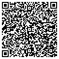 QR code with Madeline Fernandez Home Repair contacts