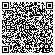 QR code with Mec Snack Shop contacts