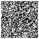 QR code with Barnette Corporate Suites Inc contacts