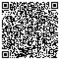 QR code with Optical Outlets contacts