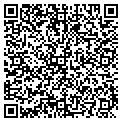 QR code with Scott G Breitzig DC contacts