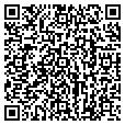 QR code with Cooling Tower Co contacts