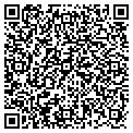 QR code with Richard B Goodman DDS contacts