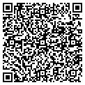 QR code with Synteck Graphics contacts