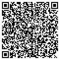 QR code with Hay Callum Dip Acvs contacts