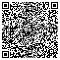QR code with Carmens Auto Marine Transport contacts