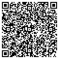 QR code with GSP Automotive LLC contacts