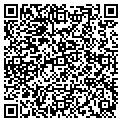 QR code with F N Goodall Pumps & Well Service contacts