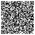 QR code with Mickey Finn Productions contacts