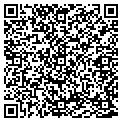 QR code with Animal Wellness Center contacts