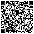 QR code with A New Dawn Inc contacts