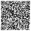 QR code with Advanced Pest Control contacts