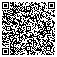QR code with Ann Cross contacts