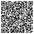 QR code with Wds contacts