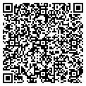 QR code with Investmentality LLC contacts